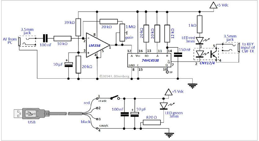 headphone bose stereo wiring diagram  headphone  get free